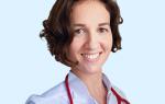 О лейкоцитах в моче и крови
