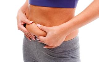Правила похудения, которые должна знать каждая женщина