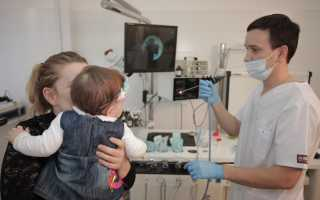Доктор Комаровский: Дети болеют ОРЗ чаще взрослых – это норма, это закон жизни