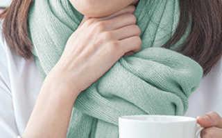 О лечении бронхита у детей: контроль дыхания